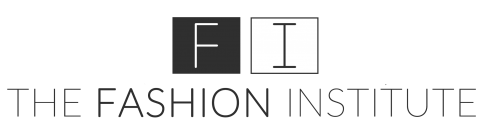 The Fashion Institute